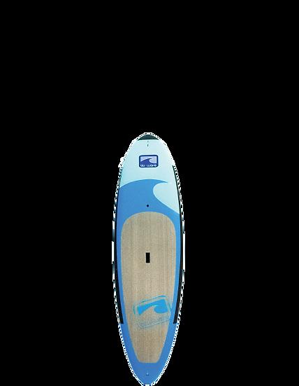 BLU WAVE MINI RIDER 8.0
