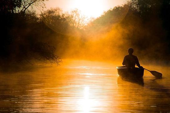 FALL RIVER paddle.jpg