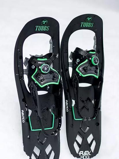TUBBS FLEX RDG 24
