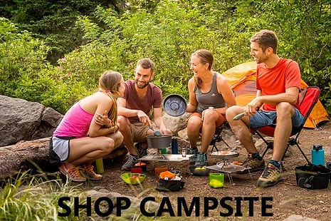 shop Campsite.jpg