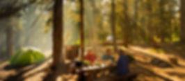 gsi_2017_campfire_04_f_edited.jpg