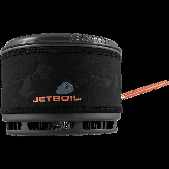 JET BOIL POT FLUX RING 1.5