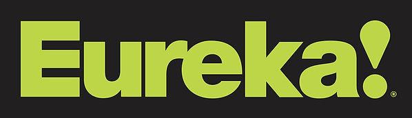 Eureka logo.jpg