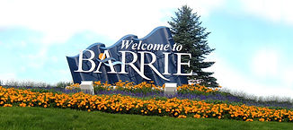 CITY Barrie.jpg