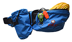 FOX 40 SUP SAFETY KIT