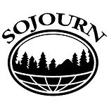 Sojourn Medallion Logo-page-001.jpg