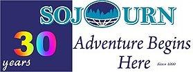 30th-Logo w 1990.jpg