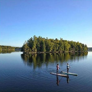 SUP lake trees.jpg