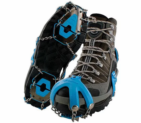 YAKTRAX SUMMIT