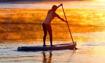 Paddle SUP.jpg