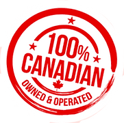 Canadian%20100%20owned%20operat-crop-cro
