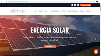 America Latina Solar.png