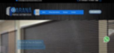 parana portas automaticas.jpg