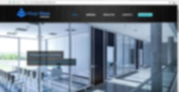 Otimização SEO Curitiba | Interative Marketing | Criação de Sites Otimizados | Seu Site Otimizado na Primeira Pagina