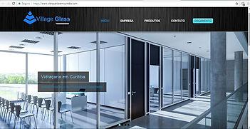 Otimização SEO Curitiba   Interative Marketing   Criação de Sites Otimizados   Seu Site Otimizado na Primeira Pagina