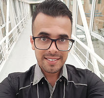 Freelancer de Criação de Sites em Curitiba