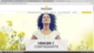 Plataforma de Criação de Sites a Melhor Escolha Para Você
