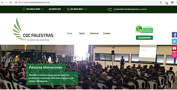 Melhor Agencia de Otimização Seo em Curitiba