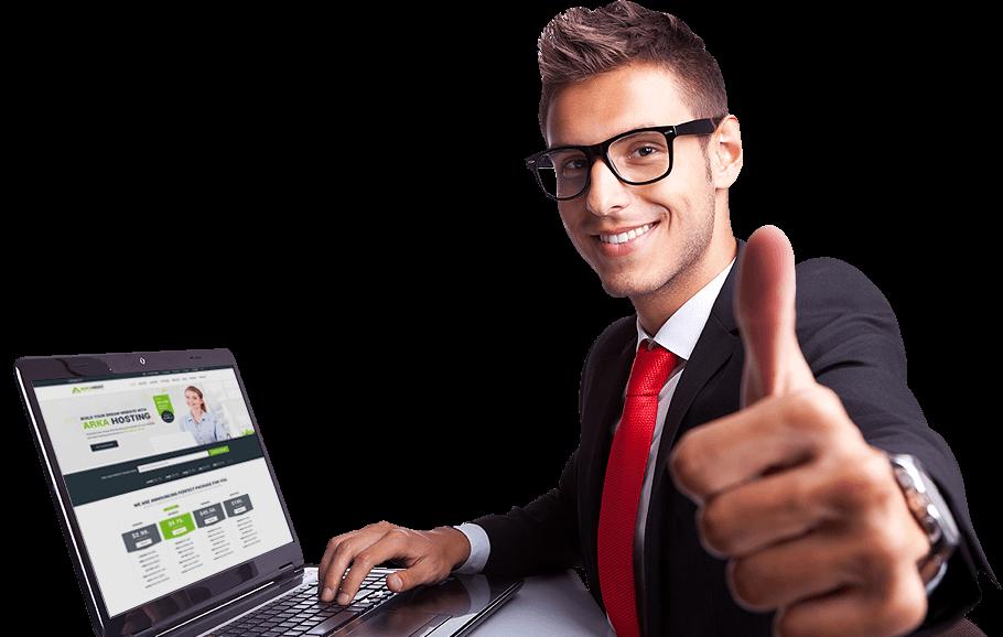 criacao-de-sites-interative-marketing.pn