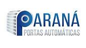 Parana Portas Automaticas