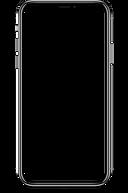 site para dispositivos moveis.png