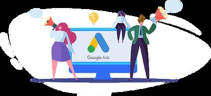 anuncio google ads.png