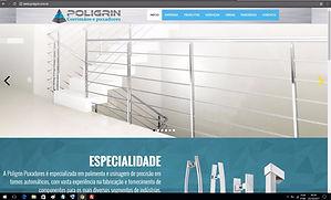 Otimização de Sites SEO em Curitiba