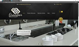 Sites para Empresas e Serviços