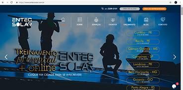 Entec Solar.png