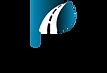 logo pavimentech.png