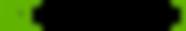 logo Geografica web 2.png