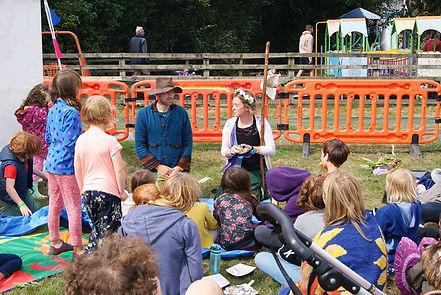 Dartmoor Folk Festival.jpg