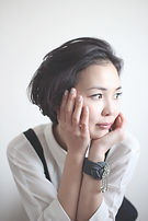 haruna_yamakawa.jpg
