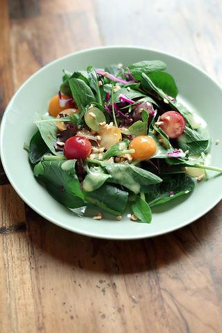recipe_salada.jpg