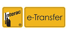 eTransfer_Type4.jpg