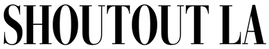 ShoutoutLA-Logo-1024x185.png