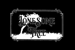 lonesome tree logo.png