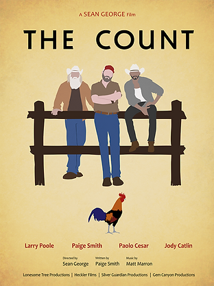 TheCount_MoviePoster06 copy.png