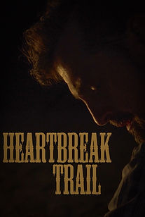 heartbreak trail poster-2.jpg