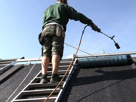Presentation: Slope System - A niche tool for roofers