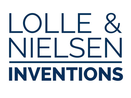"""Why we added """"Inventions"""" to our company name"""