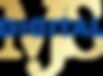MJSDigital_Logo.png