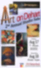 Art on Dehart - Aug 2018_edited.jpg