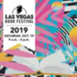 LVBookFEST 2019 promo.png