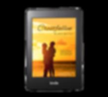 Crestfallen Kindle clear-image (1).png