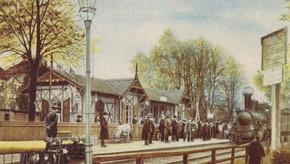 Alter Paradiesbahnhof 1905.jpg