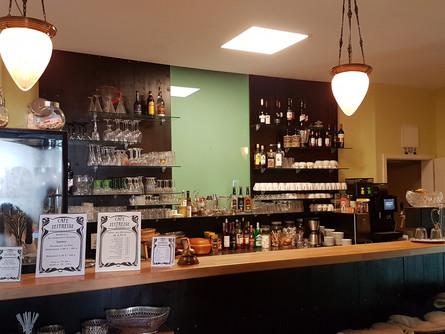 Bartheke Cafe Zeitreise.jpg