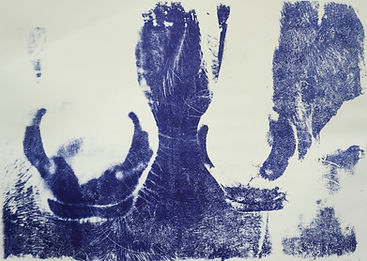 Blue_Horses_litograf%C3%83%C2%ADa_en_pie