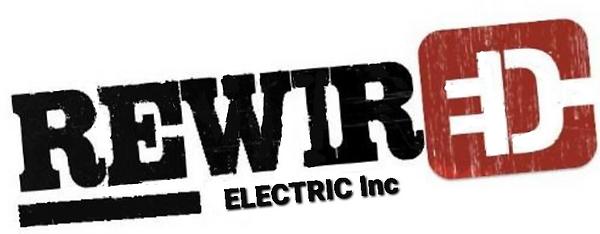 Rewired Logo Full.png