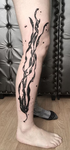 This%20seaweed%20tattoo%20is%20a%20dream
